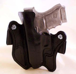 Glock 30-2