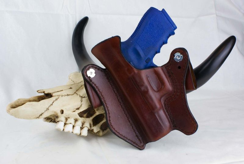 Glock23-2