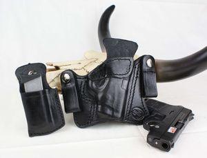 Bodyguard380