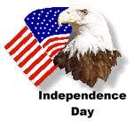 EagleIndependenceDay