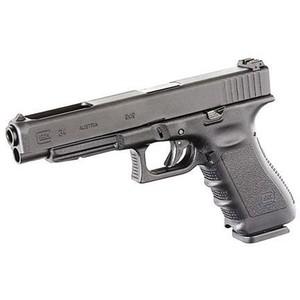 Glock-34-1